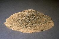 Légypor, másnéven Fly ash