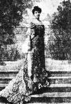 Mária Amália portugál királyné