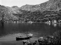Montenegro 1905 (Risano)