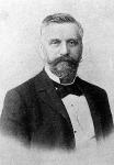 Heinrich Gusztáv
