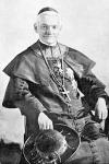 Vaszary Kolos hercegprímás