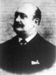 Kossuth Ferenc.