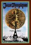 Az 1900-as olimpia