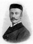 Dr. Földváry Tibor műkorcsolyabajnok