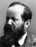 Wilhelm Steinitz sakkozó