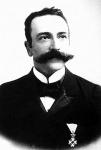 Dr. Kemény Ferenc