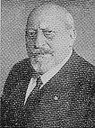 Gróf Andrássy Géza