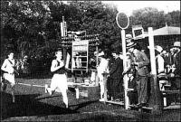800 méteres síkfutás döntője, 1900