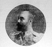 Trepov tábornok