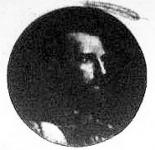 Szergiusz nagyherceg