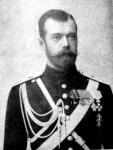 Miklós cár