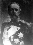 Oszkár svéd király