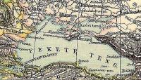A Fekete-tenger