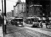 Chicago 1906