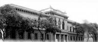 Szegedi Fegyház és Börtön