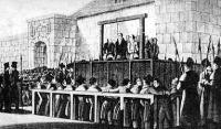 Adósok börtöne