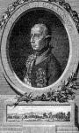 II. József