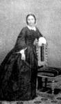 Petőfiné Szendrey Julianna