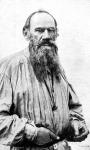 Gróf Tolsztoj