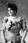 Hegyi Aranka 1900-ból