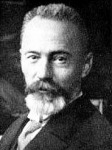 Lyka Károly