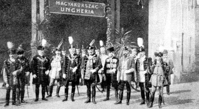 """Képtalálat a következőre: """"magyar urak"""""""