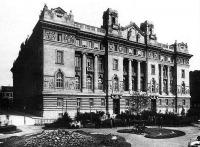 Osztrák-Magyar Bank
