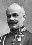 Ernest von Koerber