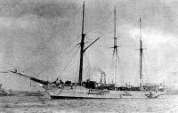 A Sealark
