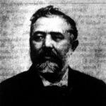 Polónyi Géza
