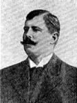 Áchim András