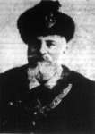 Darányi Ignác