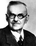Wladislaw Grabski