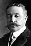 Izvolszkij gróf, orosz politikus