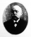 Fejérvizy Márton betüszedő