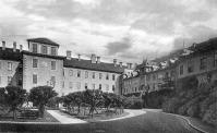 Meiningen- hercegi rezidencia
