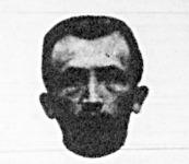 Szörcsey Ferenc
