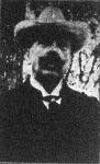 Fischer Miksa