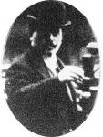 A felségsértő ügyvéd, dr.Liebknecht Károly