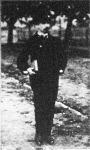 Brand Adolf berlini hírlapíró, aki Bülow birodalmi kancellárt ter,észertellenes üzelmekkel vádolta