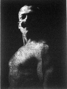 Nagy Tivadar, Pozsony birkózó bajnoka