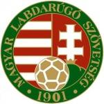Az MLSZ címere