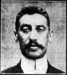 Valentin József