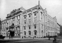 Országos Magyar Királyi Zeneakadémia