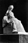 A szegedi Erzsébet-szobor