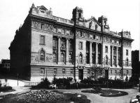 Osztrák Magyar Bank
