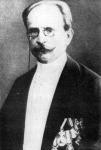 Anton Raky (1868-1943)