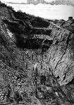 Kőszénbányászat a Zsil völgyében