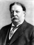 William Howard Taft az USA 27. elnöke