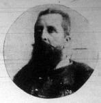 Apponyi Albert miniszter